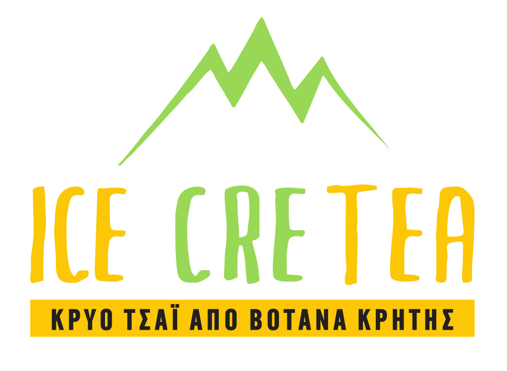 ice cret-tea