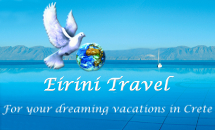 eirini-travel
