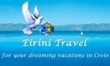 eirini-travel